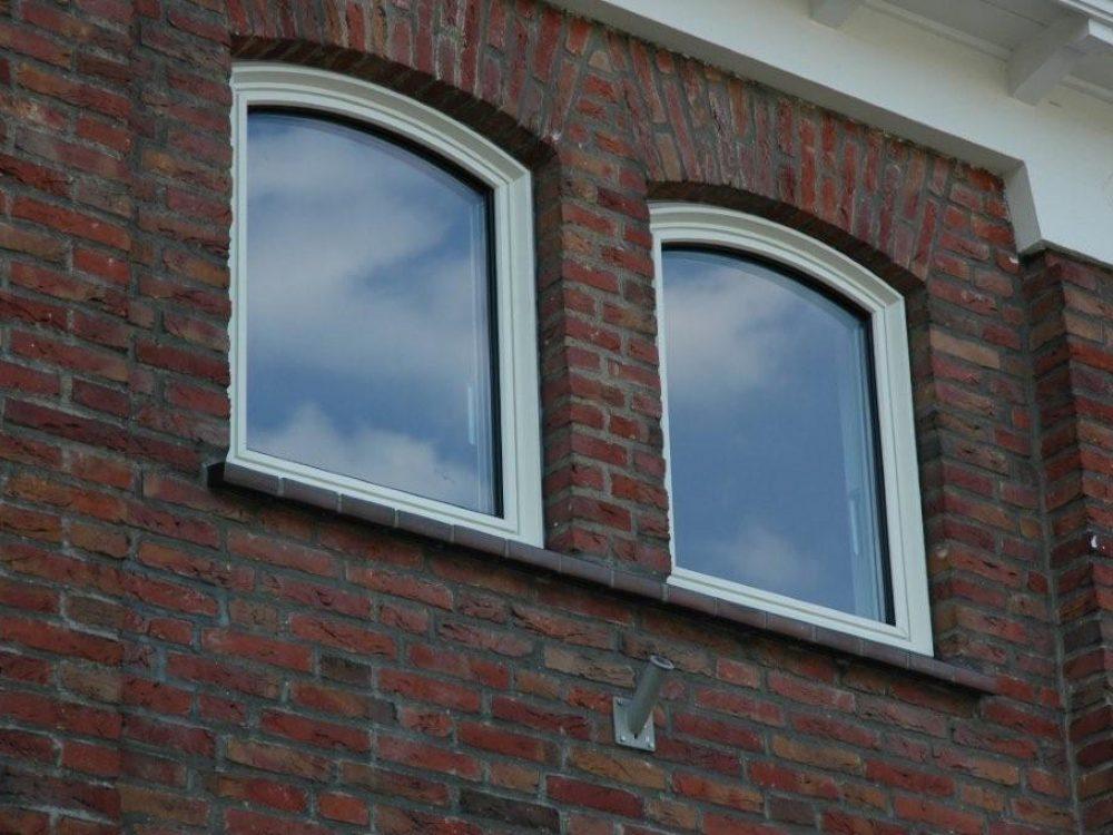 woning-eindhoven-02_verkleind